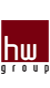 |HW Group|HW Store|HWG NEWS|