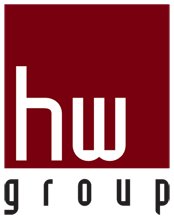 Hw Group Logo